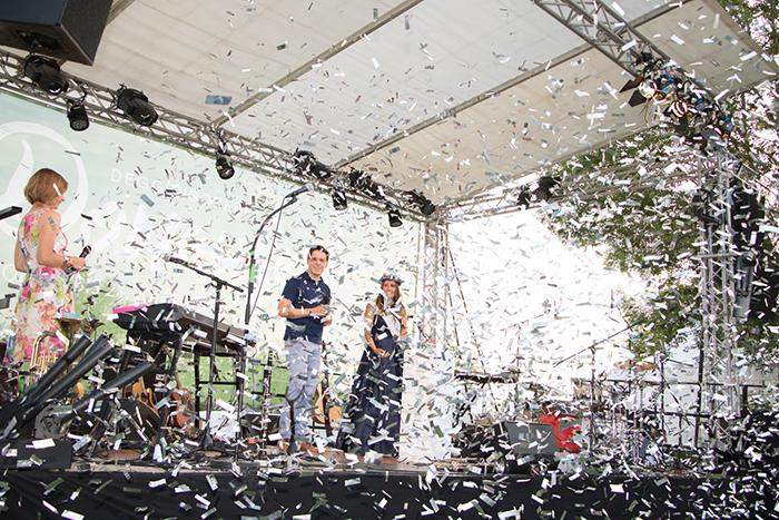 Donaufest 2019