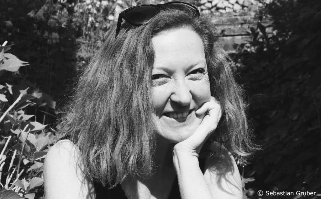 Ulla Maria Schmid