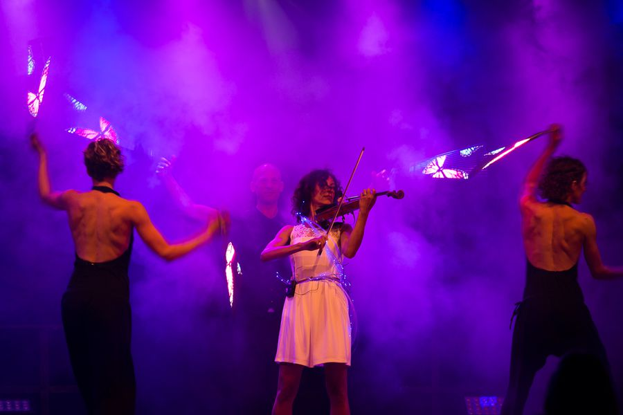 Donaufest 2017