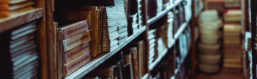 Archiv Bürgerarbeit Deggendorf